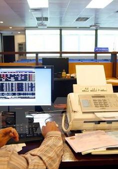 Thị trường trái phiếu phát triển sôi động quý I/2020