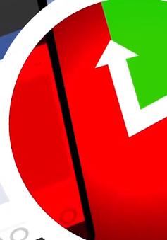 Bạn đã biết điều chỉnh thông báo để tránh mất tập trung từ Facebook?