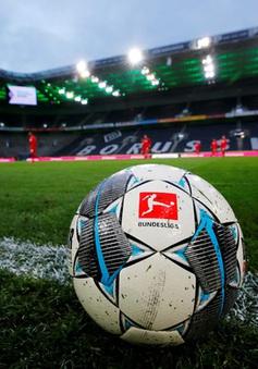 Trước ngày Bundesliga trở lại: Tuyên bố kết thúc nếu tiếp tục bị hoãn