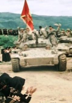 Chiến dịch Điện Biên Phủ: Sức mạnh Việt Nam và tầm vóc thời đại