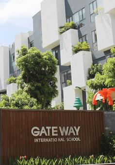 Ngày 18/5, phúc thẩm vụ học sinh Trường Tiểu học Gateway tử vong trên xe đưa đón
