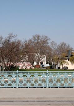 Hungary và Bulgaria lên phương án mở cửa du lịch trong mùa Hè 2020