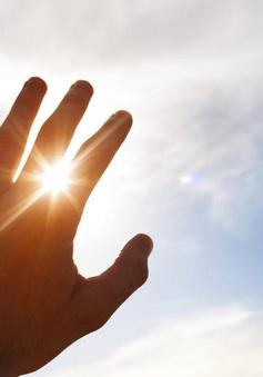 Tia UV ở ngưỡng nguy cơ gây hại cao tại nhiều tỉnh, thành phía Nam