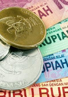 Indonesia tăng trưởng 0% trong năm 2020