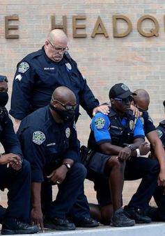 Đã tới lúc cần cải cách ngành cảnh sát Mỹ?