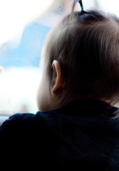 Những điều cha mẹ buộc phải nhớ để không bao giờ quên trẻ trên xe ô tô