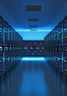 Điểm danh những mối đe dọa hàng đầu về bảo mật trên đám mây