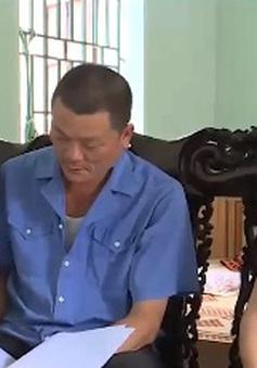 """Sa thải lao động Đài hóa thân ở Nam Định: """"Chúng tôi không vi phạm gì mà lại bị đuổi, quá phũ phàng!"""""""