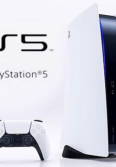 PlayStation 5 trình làng, món quà cho game thủ dịp Giáng sinh năm nay