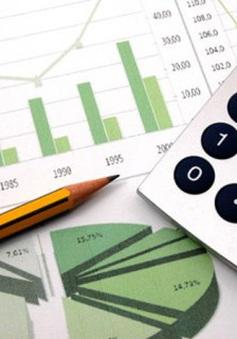 Thế hệ Z - Luồng gió mới cho chi tiêu tài chính