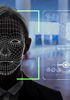 Các hãng công nghệ lớn không cho cảnh sát dùng công nghệ nhận dạng khuôn mặt