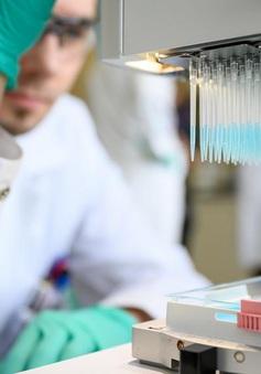 Công ty Đức CureVac bắt đầu thử nghiệm vaccine phòng COVID-19 trên người