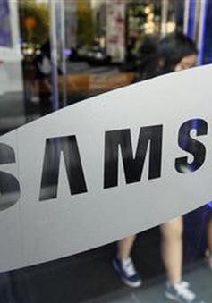 Samsung trở lại vị trí ngôi vương tại thị trường smartphone Đông Nam Á