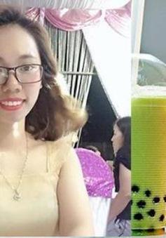 Hoãn giữa phiên xét xử vụ cô gái yêu anh rể đầu độc chị họ bằng trà sữa