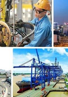 ADB: Việt Nam tăng trưởng nhanh nhất Đông Nam Á