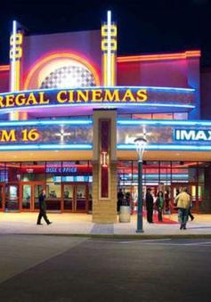 Rạp phim toàn cầu có thể chịu lỗ 31 tỷ USD trong năm 2020