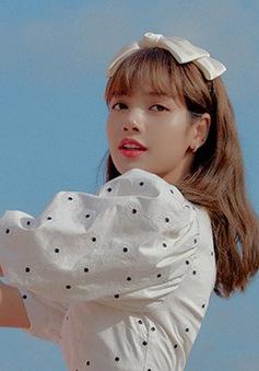 YG công khai xin lỗi vì Lisa (BLACKPINK) bị quản lý lừa hơn 800.000 USD