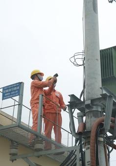 Giảm giá điện hỗ trợ sản xuất kinh doanh – quyết định đúng đắn của ngành điện