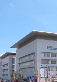 Đắk Nông: Xuất hiện ổ dịch bạch hầu thứ hai