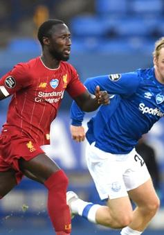 Kết quả, BXH vòng 30 Ngoại hạng Anh: Liverpool chưa thể vô địch, Chelsea giữ vững top 4