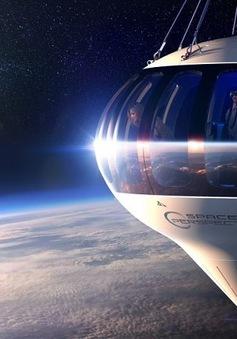 """Dân mạng """"buôn"""" gì: 3 tỷ cho một chuyến đi vũ trụ hay nguyên liệu trà sữa giá rẻ?"""