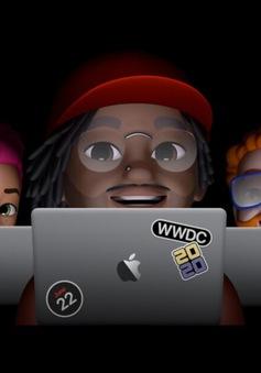 WWDC 2020 sẽ không hấp dẫn như người hâm mộ kỳ vọng?