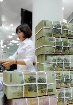 Kho bạc Nhà nước phối hợp thu ngân sách qua ngân hàng thương mại