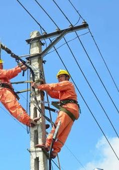 """""""Sếp"""" EVN: Cán bộ điện lực không có động lực gì để cố tình… làm sai"""