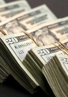 Hàng tỷ USD có thể bị rút khỏi thị trường Mỹ những tuần tới