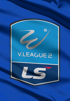 Trước vòng 3 GĐ 2 giải hạng Nhất QG LS V.League 2-2020: Tâm điểm tại phố biển Vũng Tàu!