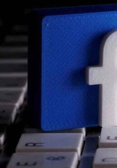 Facebook bị tẩy chay hội đồng: Đi tìm giá trị thực hay chỉ là chiêu PR?