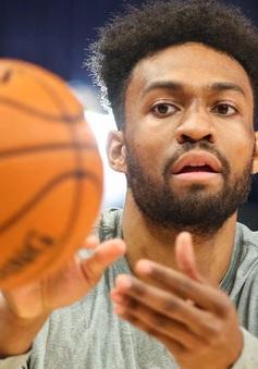 Sacramento Kings yêu cầu cầu thủ giải trình sau khi nhiễm COVID-19