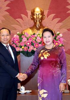 Việt Nam - Campuchia tích cực phối hợp trong các sự kiện đối ngoại đa phương