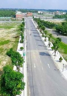 Bỏ đề xuất cấm phân lô, bán nền ở ngoại thành Hà Nội, TP.HCM