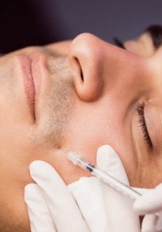 Tất tần tật về botox mà bạn cần biết