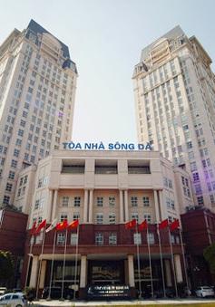 Bộ Xây dựng lý giải đề xuất chỉ định thầu Sông Đà làm cao tốc Bắc - Nam