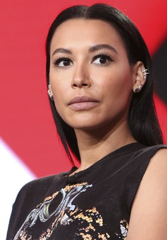 """Sao """"Glee"""" bất ngờ mất tích, nghi vấn đã thiệt mạng"""