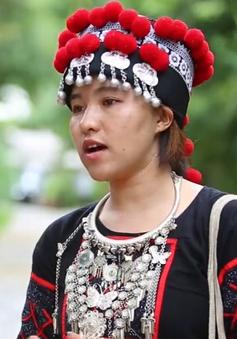 Du lịch cộng đồng - Chìa khóa thoát nghèo cho người H'Mông (Lai Châu)