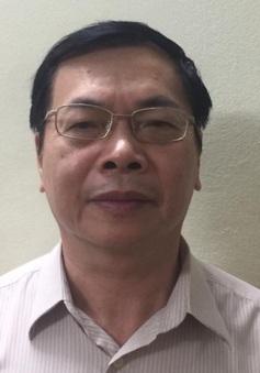 Kết luận điều tra cho thấy cựu Bộ trưởng Bộ Công Thương Vũ Huy Hoàng sai phạm như thế nào?