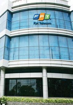 Nhà đầu tư nội có sẵn sàng chi hơn 2.200 tỷ đồng mua FPT?