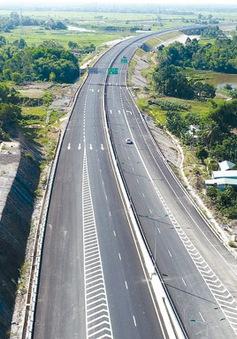 Gần 41 tỷ đồng nâng cấp đường ven biển Tam Kỳ nối cao tốc Đà Nẵng - Quảng Ngãi