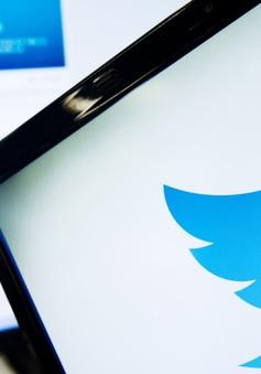 """Hàng loạt tài khoản Twitter của các """"ông lớn"""" công nghệ và người nổi tiếng bị tấn công"""