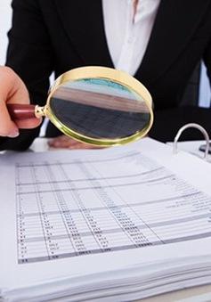 Không thanh, kiểm tra doanh nghiệp ảnh hưởng dịch COVID-19