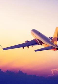 Cục Hàng không Việt Nam: Vietravel Airlines đáp ứng các điều kiện để được cấp phép bay