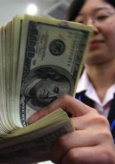 Nikkei: Các ngân hàng Trung Quốc có thể mất quyền tiếp cận đồng USD