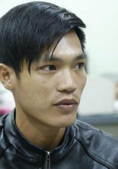 Thanh niên 9X đâm trọng thương 2 người vì bị nhắc hát loa kẹo kéo