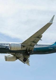 Boeing bị hủy đơn hàng gần 100 chiếc máy bay