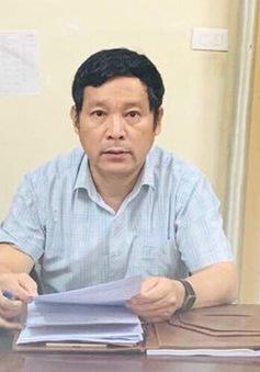 Không đủ tuổi tái cử, 243 cán bộ ở Nghệ An xin nghỉ trước tuổi
