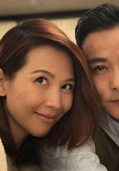 Á hậu Hong Kong dọa nạt bạn trai để được cưới
