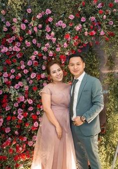 Doanh nhân trẻ Trương Việt Anh và bí quyết kinh doanh thành công thời 4.0